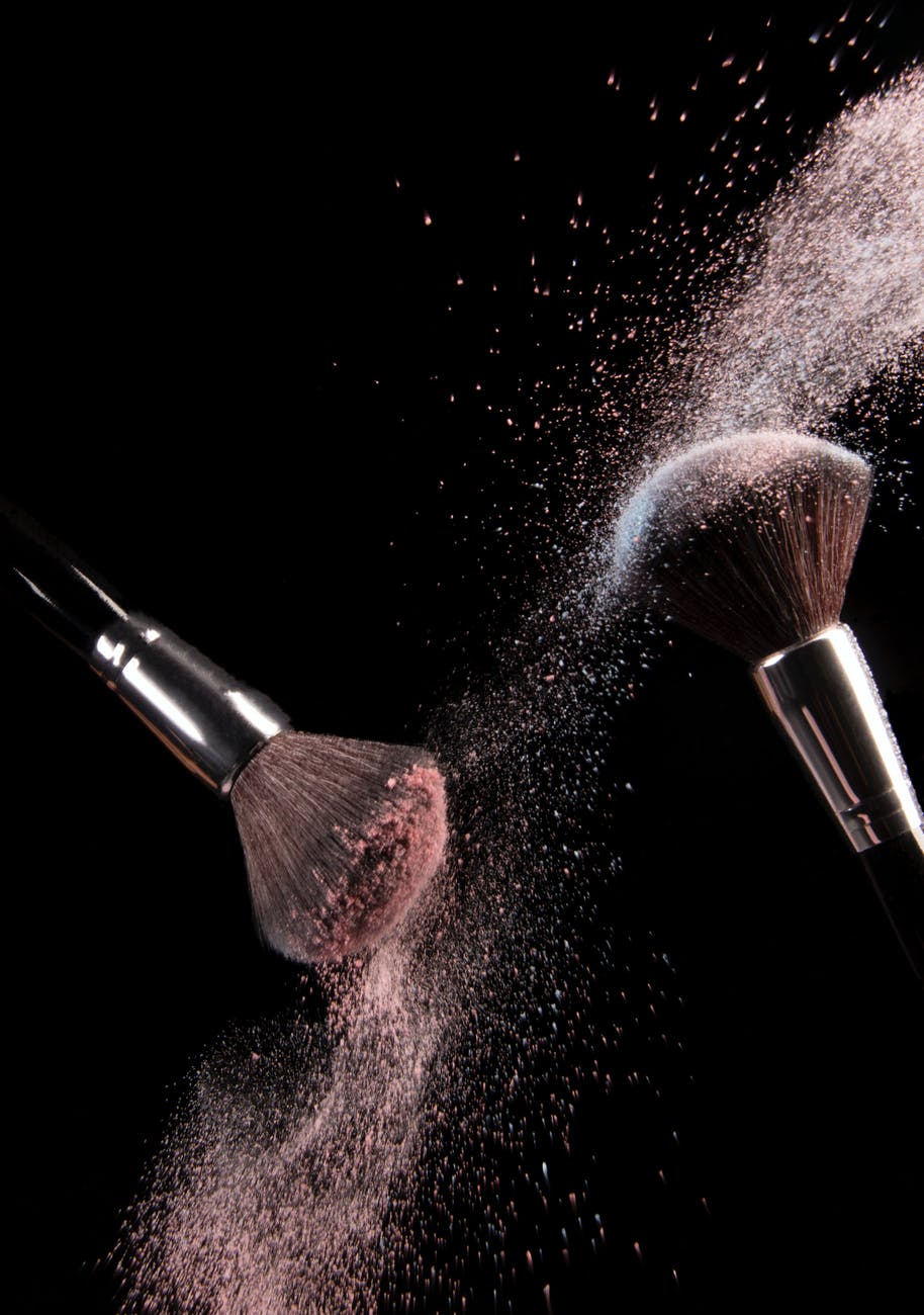 Make – up